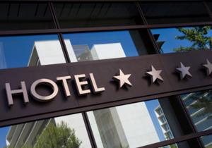 進化系ビジネスホテル、なぜ人気?マニア向け、立地特性活用、短時間…ユニークなプラン続々の画像1