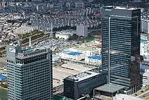 韓国経済に陰り?なぜ当分混迷?日本経済復調が影響、金融緩和できない韓国のトラウマ
