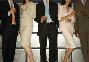 婚活のプロが教える、出会いを恋愛に発展させる秘訣と、出会い系イベント活用術