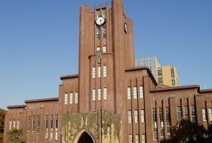 都道府県間の東大・京大進学率、深刻な格差と意外な調査結果 青森は奈良の40分の1の画像1