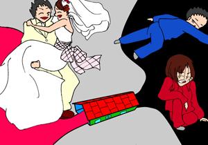 事実婚に形式婚と同様の法的地位を認めない限り、少子化の進行は止められない理由の画像1