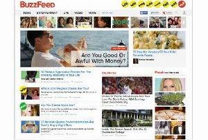 話題のウェブメディア、バナー広告なしでどう収益化?直接宣伝しない新たな広告モデル
