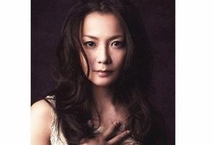 華原朋美、今を語る「独りで寂しい」「1回の買い物で200万円、そっから収入ない時期」