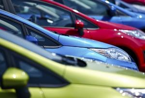軽自動車、乱売戦争泥沼化で「自社登録」の水増し横行 新車販売や中古市場に打撃の懸念