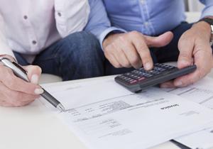 選択制確定拠出年金は加入すべき?貯蓄よりオトク、節税、確実に老後資金への備え