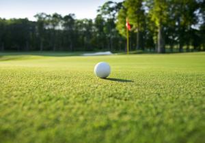 ゴルフ場最大手アコーディア、なぜ7割を売却?業界2位のTOBめぐる死闘を制した奇策