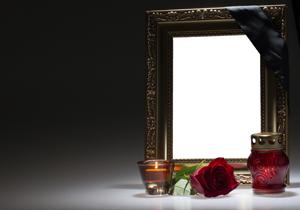 遺影サービス、なぜにわかに人気?高まる「自分らしい葬儀」へのニーズ、多様なメニューが続々