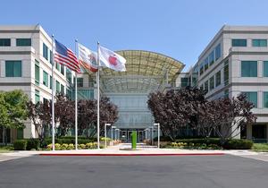 iPhone5億台販売を実現したアップルのカテゴリー創出戦略:生産・流通モデルの変革