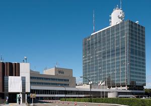 NHKの2番組に批判殺到、なぜNHKは社会保障の問題点を批判できず、世間とズレる?