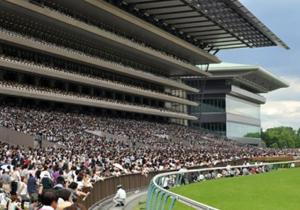 競馬人気再来、当日の馬場状況やオッズ等最新情報から専門家が徹底分析するサイト?