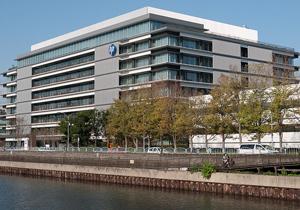 日本HP、不当解雇判決後の社員に病院検査を受けさせ、「要治療」と無給休職を命令の画像1