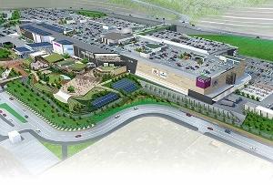 和歌山初のイオンモール、地域密着&全世代配慮型店舗で地域商業圏変化の起爆剤になるかの画像1