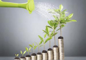 今さらながら、NISAで確実に儲ける3つの方法?チョコチョコ投資、配当と優待をダブル取得