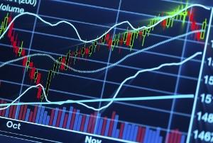 経済統計に異変?市場で高まる「人間の判断」の重要性と、「スピード重視」からの転換