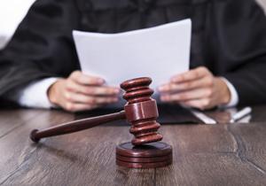 裁判官による性犯罪、なぜ多発?被害者を恫喝、和解を強要…絶望の裁判所の実態の画像1