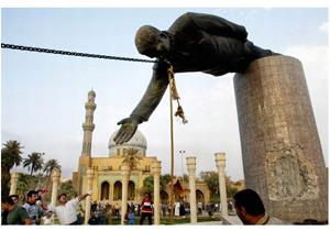 【イラク情勢】今でも年間1万人の死者を生み続ける「負の連鎖」の正体