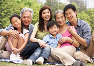 上手な親のスネのかじり方 今すぐ利用すべき住宅&教育資金贈与の非課税制度
