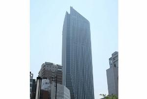 第3次ホテル戦争の舞台裏 高級外資系、なぜ相次ぎ進出?東京五輪に向け最終章へ