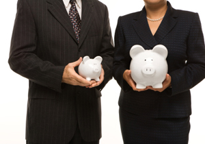 """会社が社員の""""貯金""""を踏み倒し&流用するカラクリ?取りこぼさないための方法とは?"""