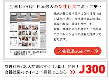 post_542.jpg