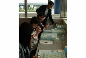 JAL逆転のANA、さらなる攻勢 「食」の質向上で東京五輪に向けた顧客争奪戦に挑む