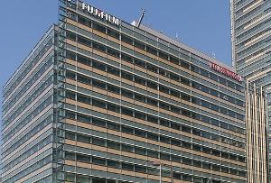 富士フイルム、そのエクセレントな転地経営 非連続事業を取り込み、絶大な相乗効果の画像1