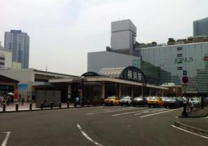 路上喫煙違反者、過料取り消し求め横浜市を提訴し勝訴、二審逆転、最高裁へ
