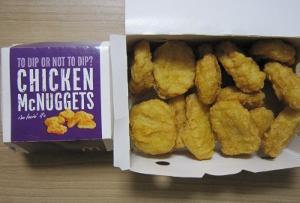 中国の期限切れ鶏肉使用事件、高い品質管理下でなぜ発生?防止策における3つのポイント