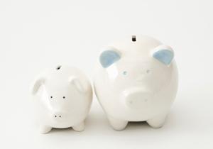 プチ贅沢消費は貯蓄を増やす?やみくもな貯蓄は無意味?