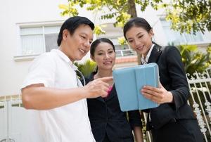 簡単に家賃を下げる人が続出?家賃崩壊の実態と背景 1万円台、あふれる空室、大家受難…