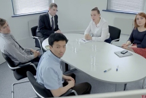 【笑えない動画あり】「君は専門家だろ?」お客&社内から無理難題を押し付けられる技術者