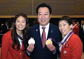 介護職員の年収は4倍に!?「日本再生戦略」のウソの画像1