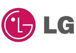 韓国LG、日本の中小企業に恫喝訴訟&脅迫行為 韓国財閥と国家の異様な癒着ぶりが露呈の画像1