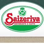 作業効率化で1億円節約! 激安外食の勝者サイゼリヤの方法論