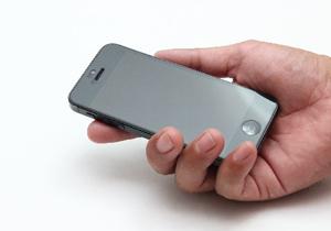 優先席付近での「携帯電話の電源オン」 関西では解禁され、関東はいまだNGの理由とは?