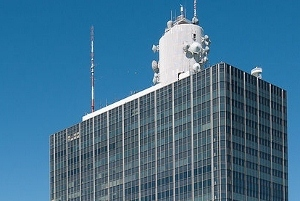 NHK『クロ現』、BPO審議へ NHK調査報告書は信用されず 公共放送局の捏造疑惑