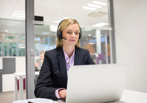 増加するオンライン面接、企業側の思惑は?選考精度向上、応募側はより競争厳しく