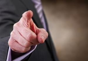 ブラック企業でうまく働く方法?堂々とサボる、上司の話を聞き流す、辞める準備をする…の画像1