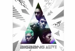 BIGBANG、ファン離れ深刻化?ライブは客数減で低調、ファン交流会もぐだぐだ…の画像1