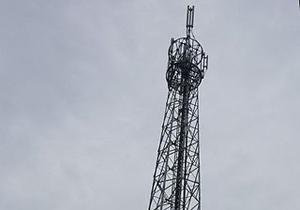 携帯電話基地局の電磁波で健康被害?住民がKDDIを提訴 携帯業界に大打撃の可能性もの画像1