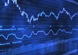 新株価指数JPX日経400、なぜ導入?海外投資家が重視するROEは操作可能?の画像1