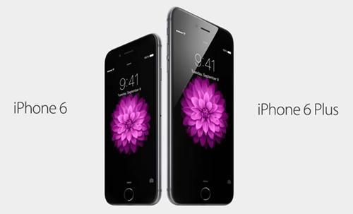 iPhone6、キャリア乗り換え時のワナ 不必要なオプション強制加入で高額請求の恐れの画像1