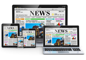 """バブルのニュースアプリは""""ただ乗り""""?大量資金投入も、継続可能性に疑念の見方もの画像1"""
