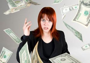 """なぜ年収1000万円でも貧乏?かえって危険?高収入の人が陥る""""悲惨な""""ワナ"""