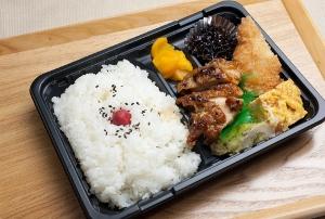 危険なコンビニ弁当・惣菜は食べてはいけない?料理=手間のウソ、料理をしないという愚行の画像1