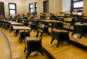 大学、「実学重視」の化けの皮 ビジネスに不可欠な一般教養とは何か あるべき教育再考