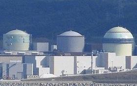 """なぜ、福島原発""""5重の壁""""は簡単に壊れ放射性物質が放出した?の画像1"""