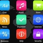 「人気アプリが無料で配布!」に飛びついて落ちる落とし穴