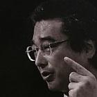 小泉・竹中政権が産んだ負の遺産 銀行利権・日本振興銀行解散