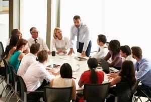 ストーリーとしての経営戦略は、なぜ重要?成功モデルに共通する3つの「筋」の画像1